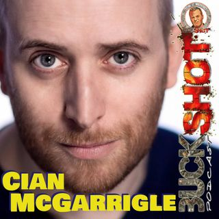 191 - Cian McGarrigle
