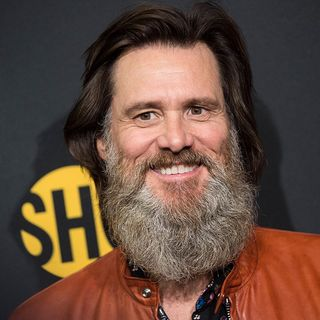 SpiritWars000000198: Jim Carrey and the End of ChristenDumb