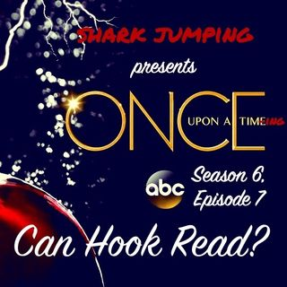 S6E7: Can Hook Read?