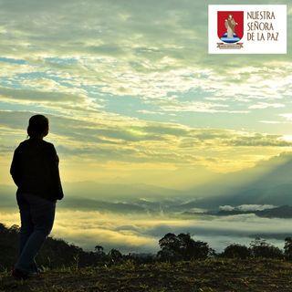 Encontrar descanso en Jesús, homilía de P. Antonio Porras  | 05/07/2020