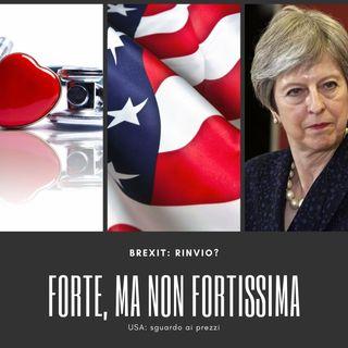 #111 La Borsa...in poche parole - fazziniconsulenza.com
