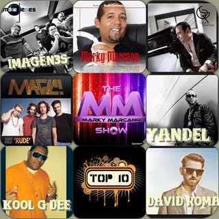 THEMMSHOW-FEAT IMAGENES-DAVID ROMA