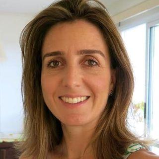 Empreendedora de Sucesso, Paula Franceschini, Espaço Sete Criativo