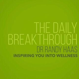e1 We Are Here to Inspire You Into Wellness - What You'll Learn!