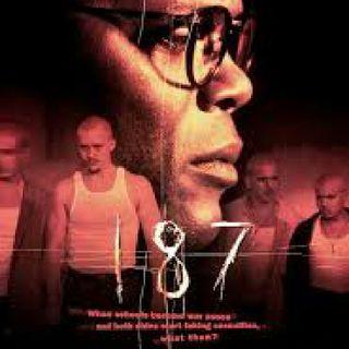 187 Rap Beat