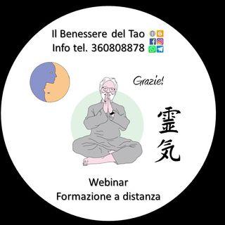 Allenare_la_fiducia_in_se_stessi_-_videoconferenza_di_Fabrizio_Graffi