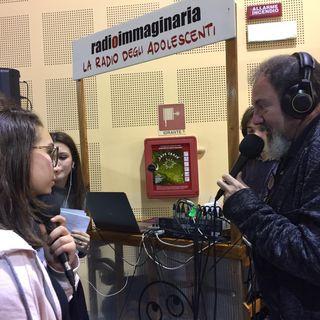 #castelguelfo Carlo Lucarelli