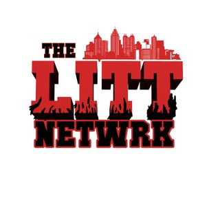 The LITT Network