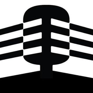"""La Quinta Esquina Podcast T2 Capítulo 5 """" Addam Horseman"""" Parte 3"""