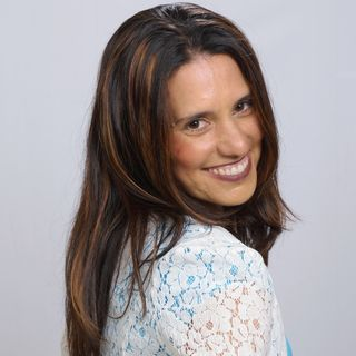 Dr. Sharon Grossman - The 7E Solution To Burnout