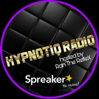 Hypnotiq Radio Episode 2.26