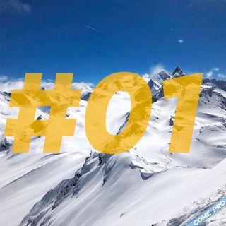 #01 FORMA FISICA - Perché è importante e come migliorarla
