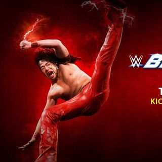 Wrestling 2 the MAX:  WWE Backlash 2017 Review