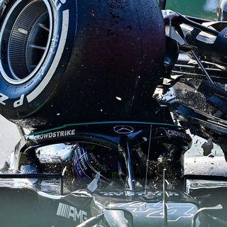 Torniamo col botto: quanti colpi di scena a Monza!