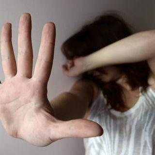 Violenze sulla compagna per anni, poi anche verso la madre: in carcere un quarantenne