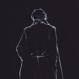 Sherlock Holmes Üzerine