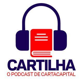 Cartilha #1 CNBB, Unasul, STF x PGR e Randolfe Rodrigues