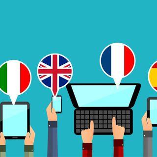 Las TIC en el aréa de las Lenguas Extranjeras