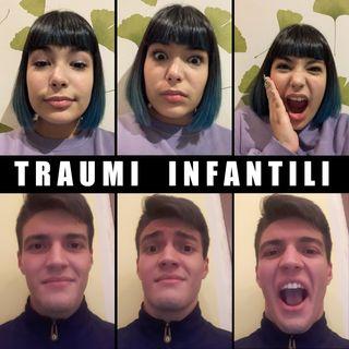 #Cremona Titti era un maschio!