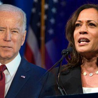 Usa 2020, Biden sceglie Kamala Harris: prima donna afroamericana a essere nominata per la vicepresidenza