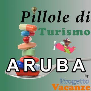 19 Aruba