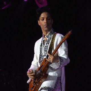 La fondazione di Prince è nei guai con il fisco americano