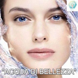 """""""Acqua di Bellezza""""   🎧🇮🇹"""