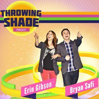 Erin Gibson & Bryan Safi