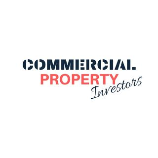 Episode 4 - Top ten tips on how to get started in Commercial Property Investing