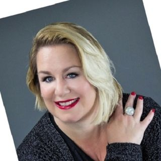 Jennifer Jimbere: President, Jimbere Consulting, Possibility Expert