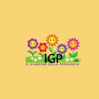 Presentazione Il Giardino Della Pedagogia 001