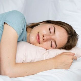 Ayurveda: recomendaciones de sueño para una vida sana