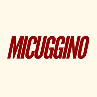 MICUGGINO