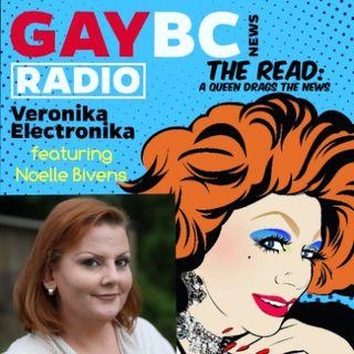 Episode 17: Noelle Bivens
