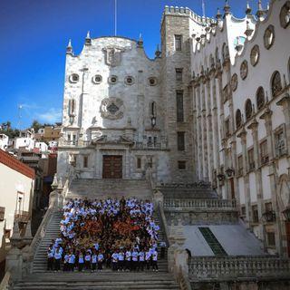 Renuncia catedrático de la Universidad de Guanajuato señalado como acosador