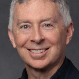 69. Dean Donovan of DiamondStream Partners