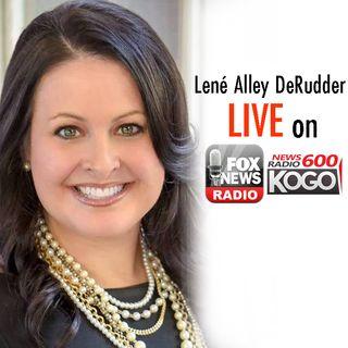 Social media may be leading to divorces || 600 KOGO via Fox News Radio || 8/20/19