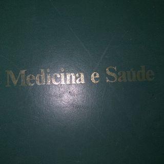 OS MECANISMOS DE DEFESA - MEDICINA E SAÚDE
