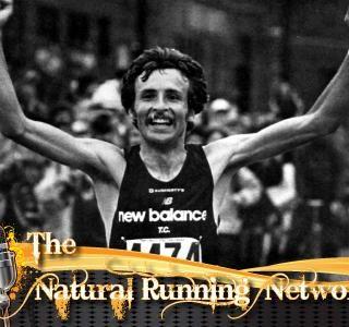 "The Boston Marathon's ""Duel in the Sun"""