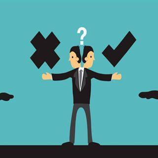 Ética y corrupción en las empresas
