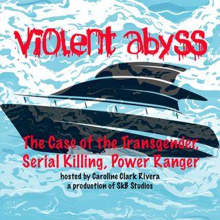 Violent Abyss