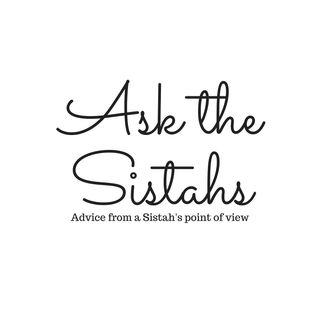 013 Ask The Sistahs