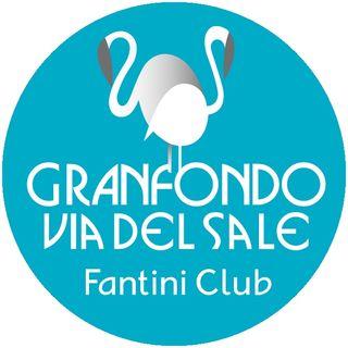 01-Via del Sale: Con Davide Cassani
