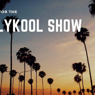 The Koolykool Show Intro