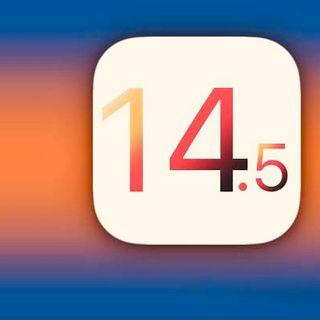 Apple y TODAS sus actualizaciones (RESUMEN)