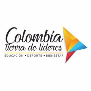 Colombia, tierra de líderes