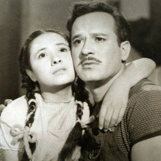 ¿Sabías que… el cine mexicano se estrena primero en otros países antes que en México?