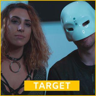 #75 - Come Si Fa A Trovare il Target?
