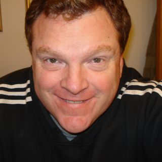 Matt Kissane Talks To Craig Gass