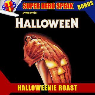 BONUS Episode: 1978 Halloween